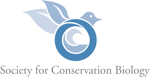 Society of Conservation Biology