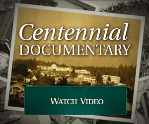 Centennial Documentary