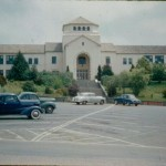 Administration_Building,_Humboldt_State_College,_1952.jpg