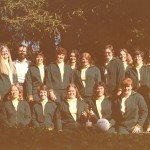 HSU_volleyball_Champs_1973.jpg