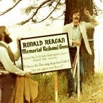 Ronald-Reagan-Redwood-Grove1.jpg
