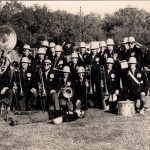 HSC_Band_1968_Davis_CA_small.jpg