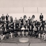 Humboldt_Concert_Band_68-69_small.jpg