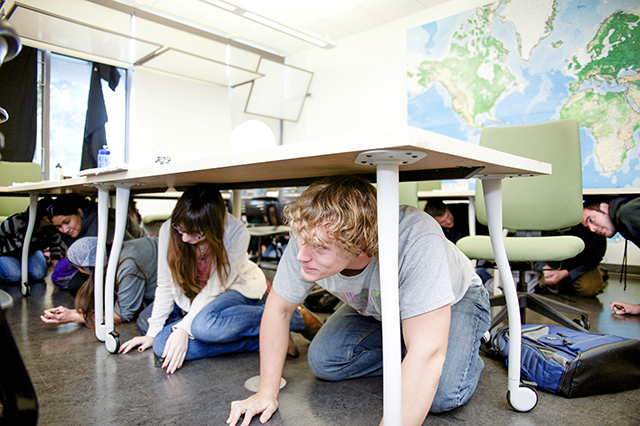 2013-10-11-ShakeOut.jpg