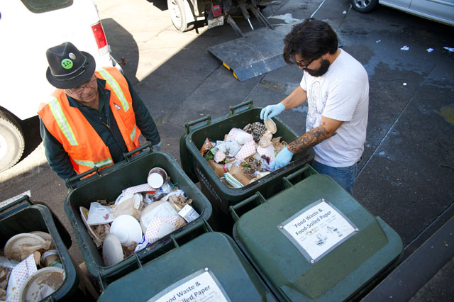 2013-1206-CompostingMain3.jpg