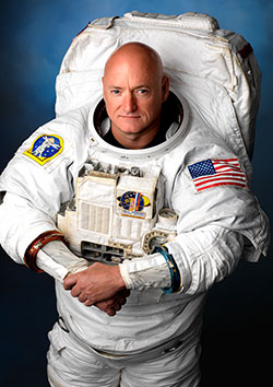 2016-0621-ScottKelly.jpg