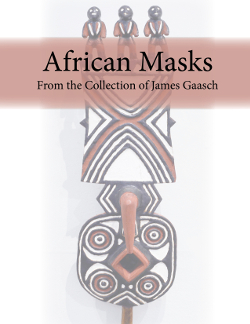 2016-1207-AfricanMasks_small.jpg