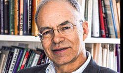 peterSinger-web.jpg