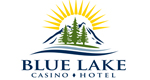 Blue Lake Hotel and Casino