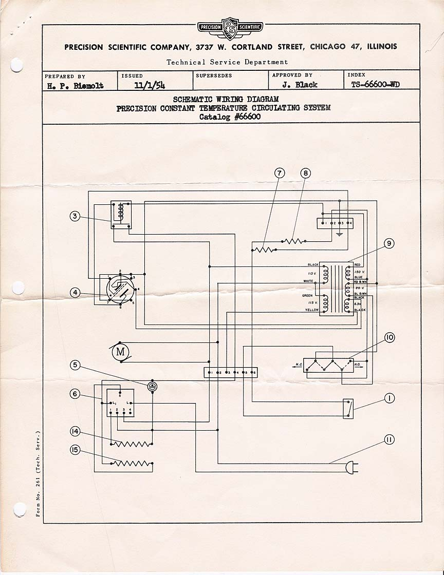 Hsu Sciinst Ln D C Galvanometer Manual Wiring Diagram For Jackson Ps 1 P 5 Scan